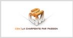Propliaages- pliage industriel - C2 M Charpente