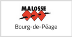 Propliages - Pliage industriel - Pliage de tôle sur mesure - Malosse