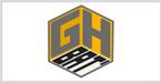 PROPLIAGES_pliage industriel sur-mesure GH BAT